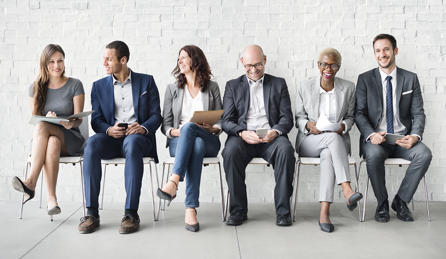 Down to Business How to Leverage Americas Aging Workforce in Your Business - How to Leverage America's Aging Workforce in Your Business
