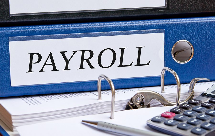 Watch out For These Payroll Tax Mistakes