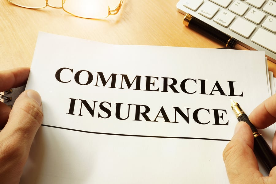 3 Tips to Control Commercial Insurance Costs